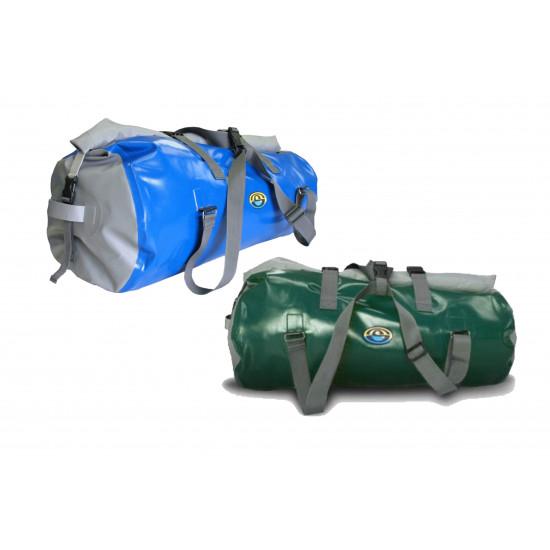 Гермосумка 200 литров